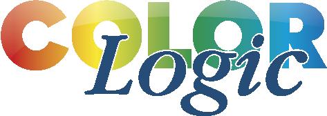 ColorLogic Online-Hilfe