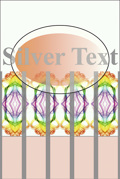 gwgexamplepdf-x4_printsequence_orange-silver-white