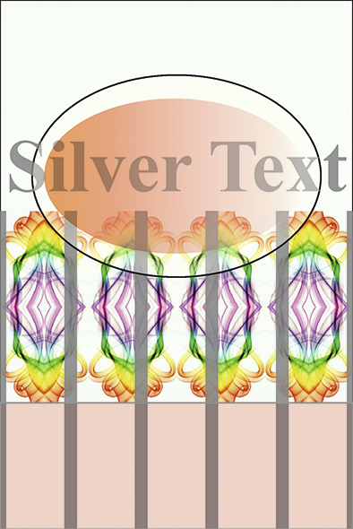 gwgexamplepdf-x4_printsequence_silver-orange-white