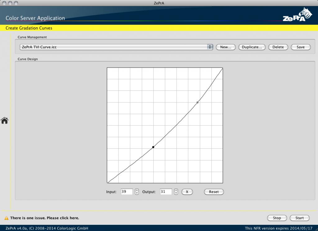 t1_gradation-curve