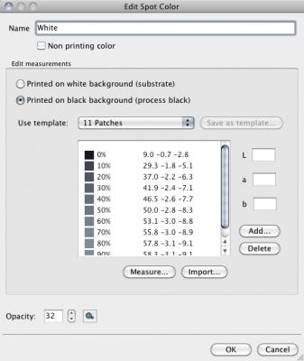 U7_Opacity-Edit_EN-337x400