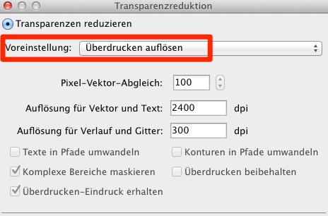 z45_transparenzreduktion2