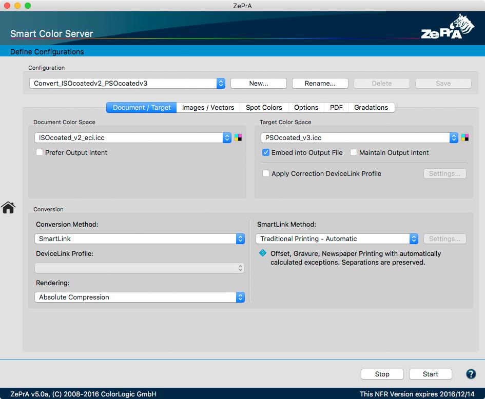 zepra5_config-doc-target